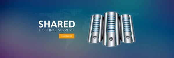shared-hosting2