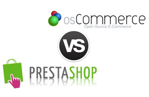 prestasp-vs-oscommerce