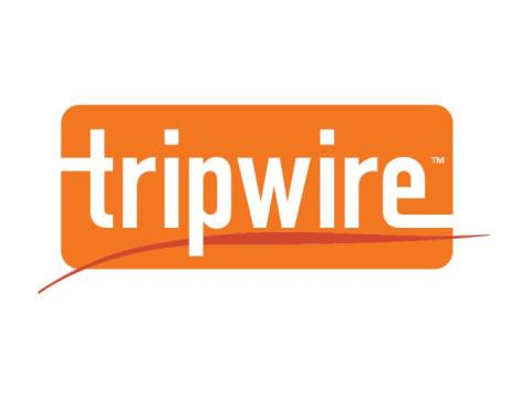 Software Trip Wire