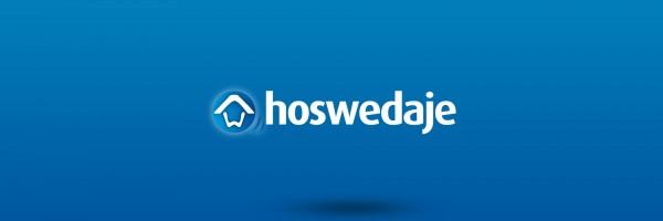 fondo-pantalla-hoswedaje-1920x1080px