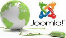 Hosting para Joomla Español