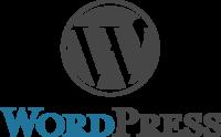 Hosting WordPress Español de Calidad