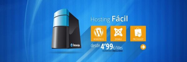 slide-hosting-facil