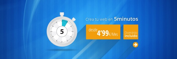 slide-web-en-cinco-minutos