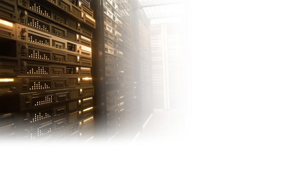 Centro de datos