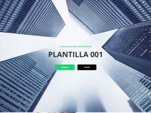plantilla1_micro