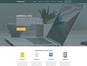plantilla5_micro-300x226
