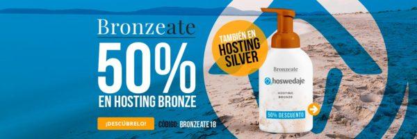 bronzeate2018-slide