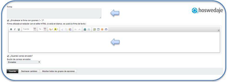 insertar-firma-horde-webmail