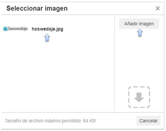 insertar-imagen-en-firma-roundcube-webmail