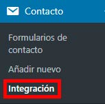 contacto-integracion