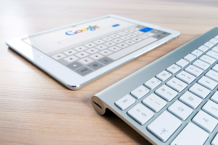 6 claves para hacer una estrategia SEO para tu web