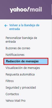redaccion_mensajes