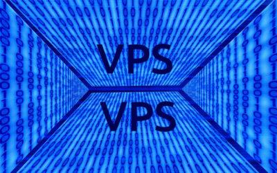 ¿Qué beneficios tiene pasarte a un VPS?