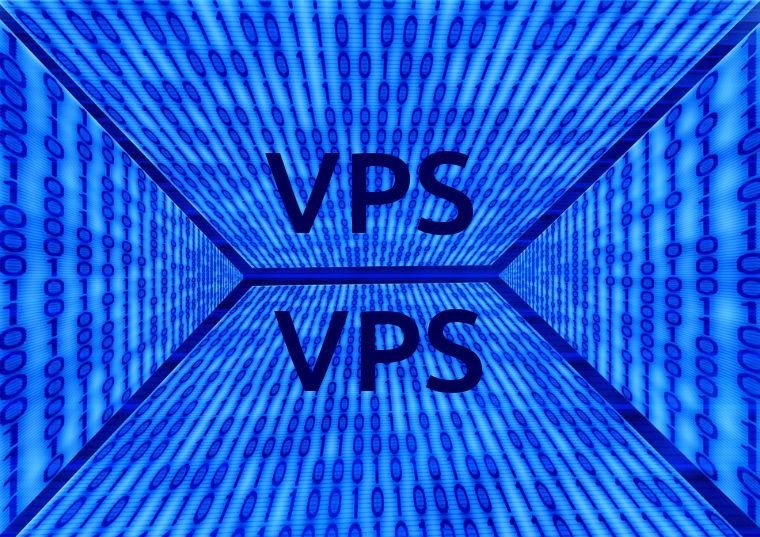 beneficios de un VPS