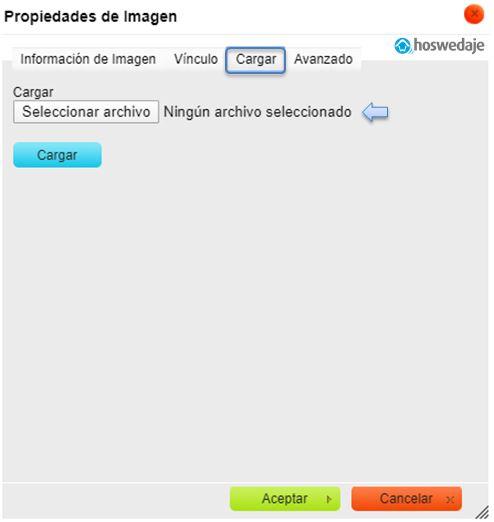 anadir-imagen-en-firma-roundcube