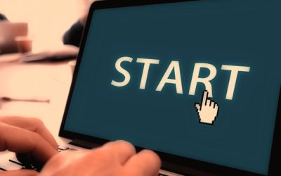 ¿Cómo elegir un hosting si eres un principiante total?