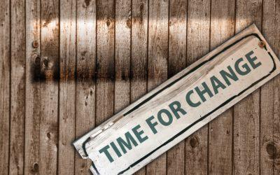 ¿Cuándo deberías cambiar de proveedor de hosting?