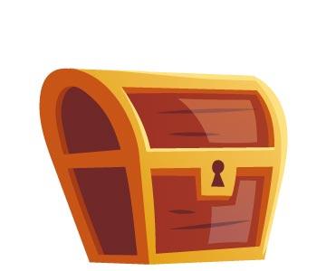 Certificados Let´s Encrypt