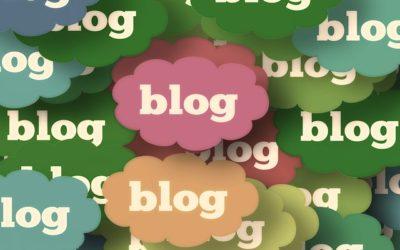 ¿Cómo desarrollar un blog para mejorar tu empleabilidad?