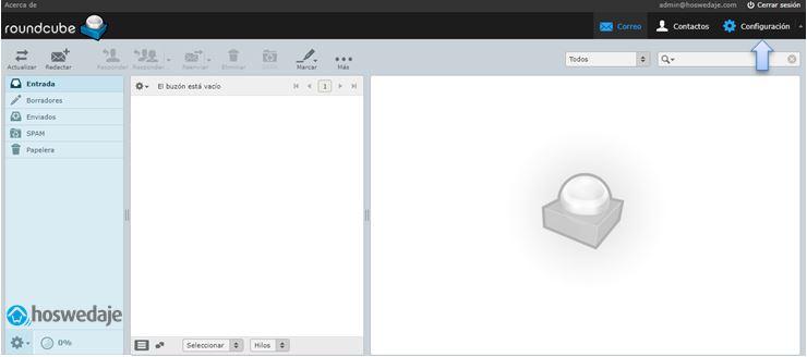 configuracion-roundcube-webmailJPG