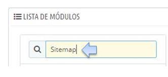 configurar-sitemap-en-prestashopJPG