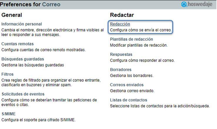 firma-correo-webmailJPG