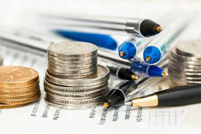 5 formas de ganar dinero por Internet con tu página web