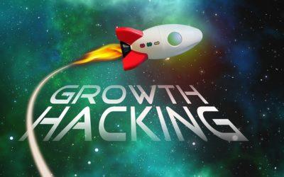 Importancia de una buena elección del hosting en el growth hacking