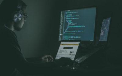 El sitio web Erealitatea[.]net queda corrupto por una vulnerabilidad en el plugin WP GDPR Compliance