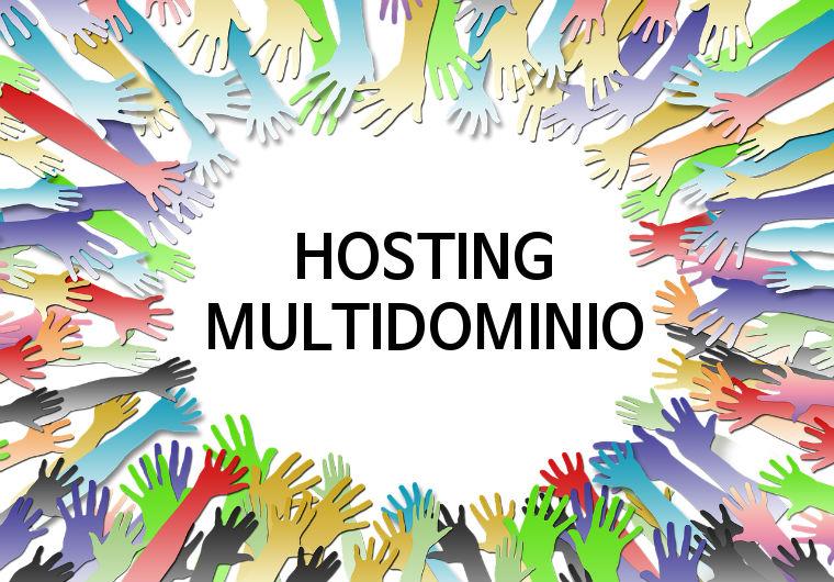 multidominio