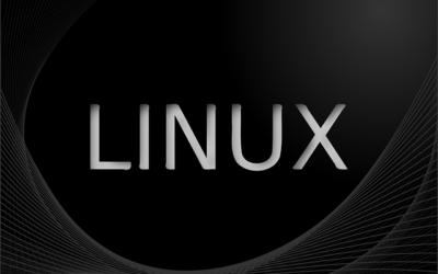 ¿Cómo conectarse a un VPS Linux de forma remota?