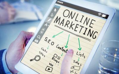 ¿Cómo conseguir que tu página web sea más conocida?