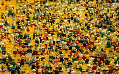 8 consejos para retener el tráfico ganado en tu página web