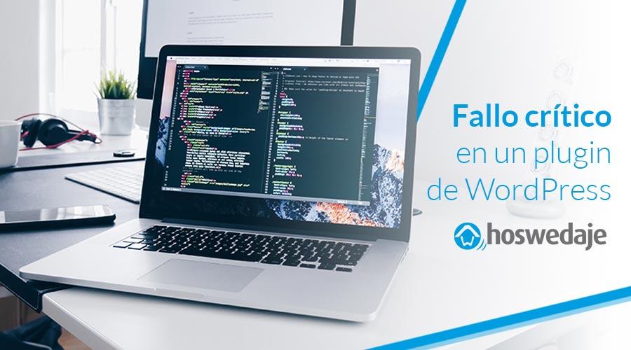 fallo-plugin-wordpress