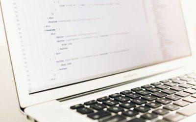Securizar el formulario de contacto en Prestashop 1.6. ante los envíos masivos