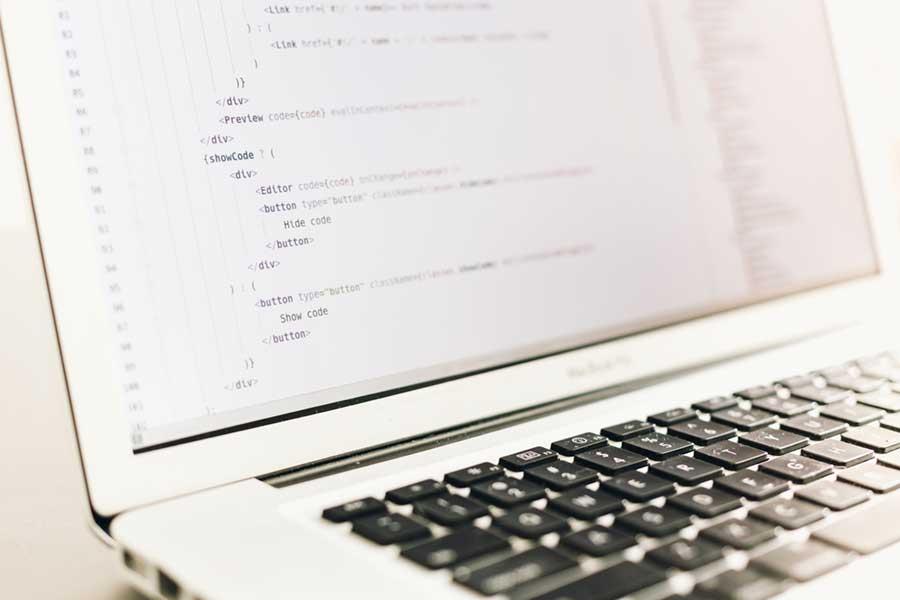 Securizar el formulario de contacto en Prestashop 1.6.