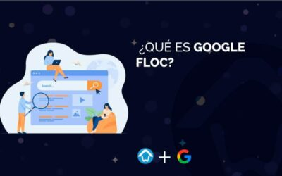 ¿Qué es Google FLoC?