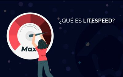 ¿Qué es LiteSpeed?