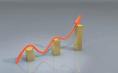 ¿Vender hosting como reseller o afiliado?