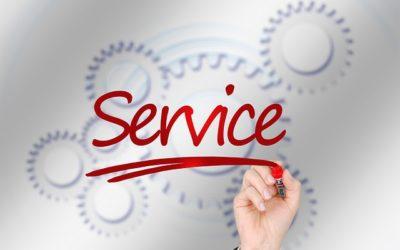 ¿Debería tu empresa utilizar servidores in-house, o infraestructura como servicio?