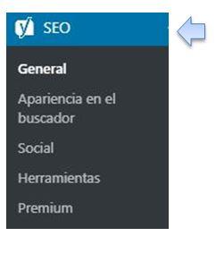 sitemap-para-wordpress