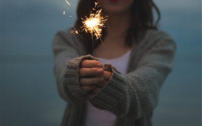 ¿Cómo puedes mejorar tu sitio web para 2016?