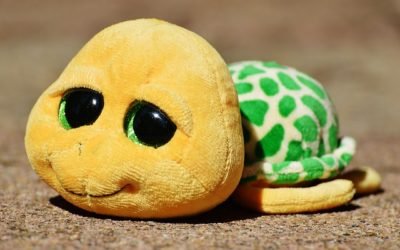 ¿Qué hacer si tu tienda Prestashop va a paso de tortuga?