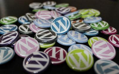 Ventajas e inconvenientes de tener varios blogs a la vez