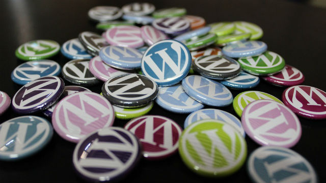 Píldoras de Wordpress